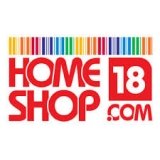 Deals Coupons Stores